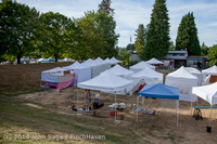 7649 Friday Walkabout Strawberry Festival 2014 071814