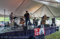 7650 Friday Walkabout Strawberry Festival 2014 071814