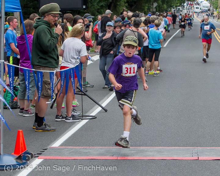7678 Bill Burby Race 2014 071914