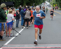 7690 Bill Burby Race 2014 071914