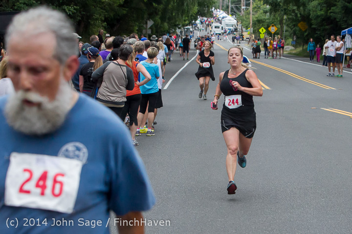 7705 Bill Burby Race 2014 071914