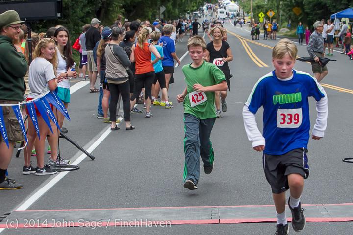 7724 Bill Burby Race 2014 071914