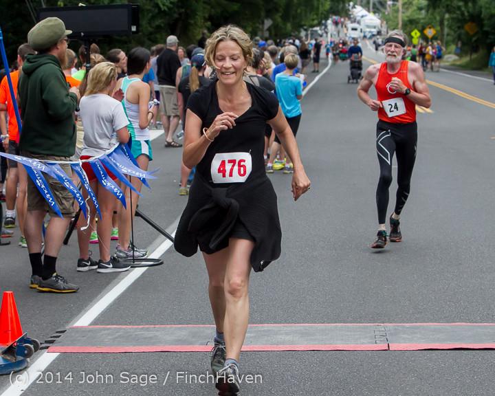 7728 Bill Burby Race 2014 071914