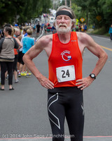 7742 Bill Burby Race 2014 071914