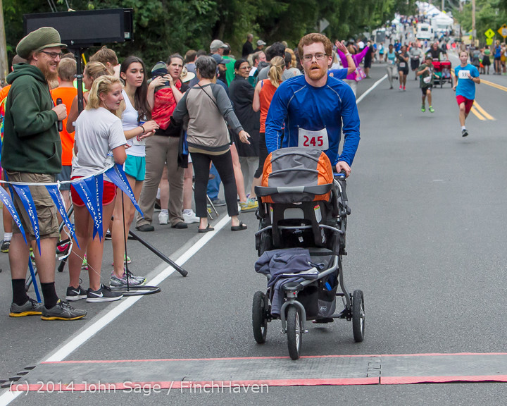 7755 Bill Burby Race 2014 071914