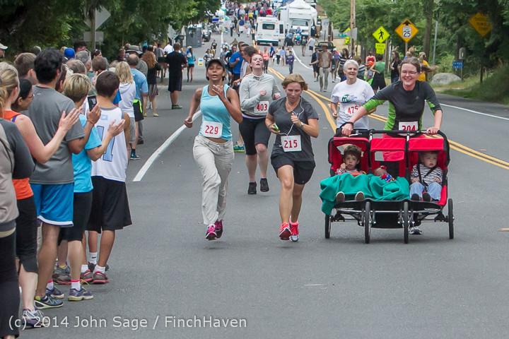 7793 Bill Burby Race 2014 071914