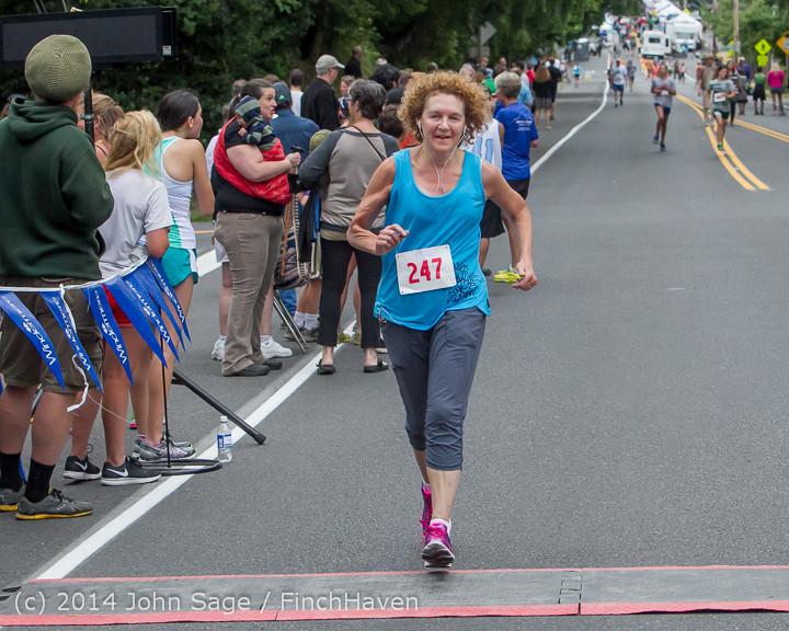 7874 Bill Burby Race 2014 071914