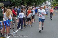7908 Bill Burby Race 2014 071914