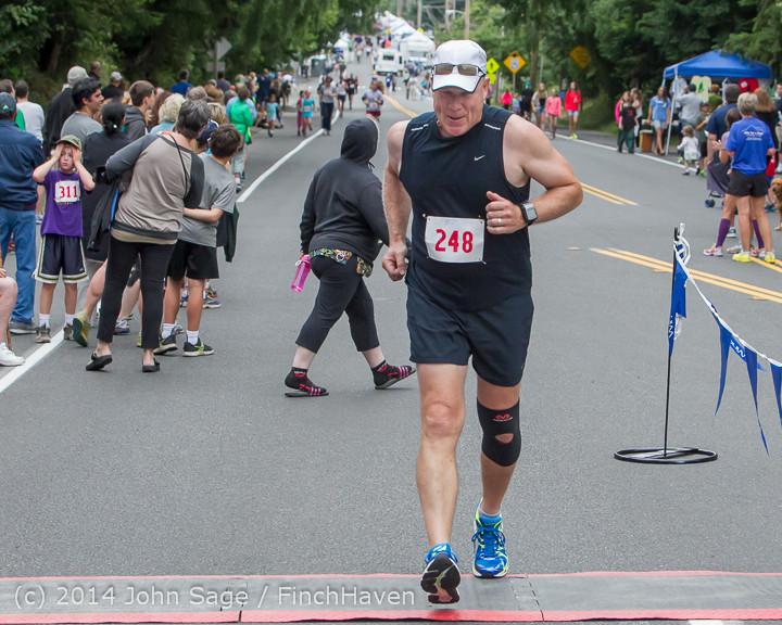 7976 Bill Burby Race 2014 071914