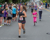 8012 Bill Burby Race 2014 071914