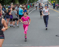 8020 Bill Burby Race 2014 071914