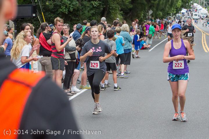 8030 Bill Burby Race 2014 071914