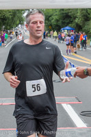 8032 Bill Burby Race 2014 071914