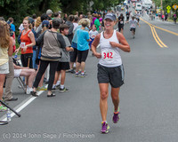 8040 Bill Burby Race 2014 071914