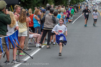 8047 Bill Burby Race 2014 071914