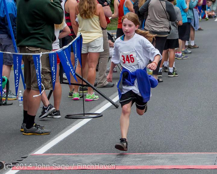 8054 Bill Burby Race 2014 071914