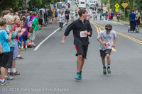 8058 Bill Burby Race 2014 071914