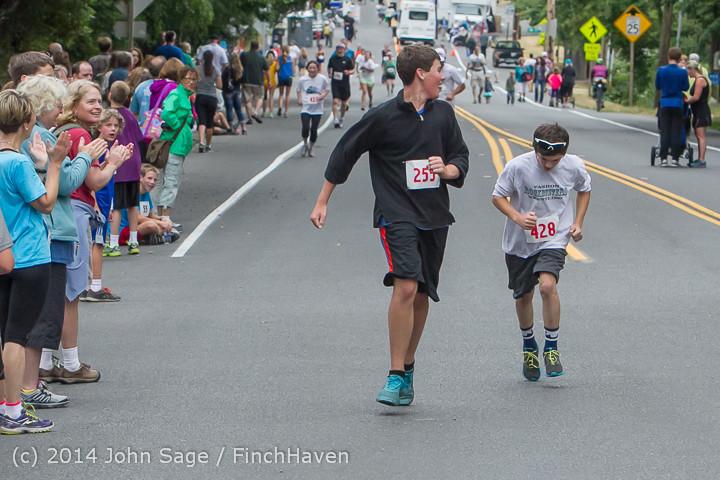 8058 Bill Burby Race 2014 071914