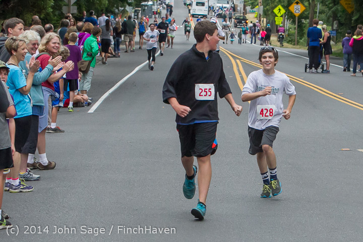 8065 Bill Burby Race 2014 071914