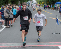 8079 Bill Burby Race 2014 071914