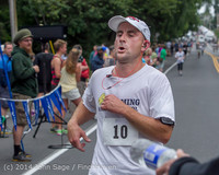 8111 Bill Burby Race 2014 071914