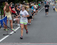 8129 Bill Burby Race 2014 071914