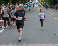 8146 Bill Burby Race 2014 071914