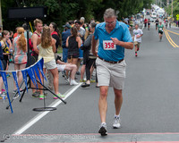 8164 Bill Burby Race 2014 071914