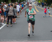 8197 Bill Burby Race 2014 071914