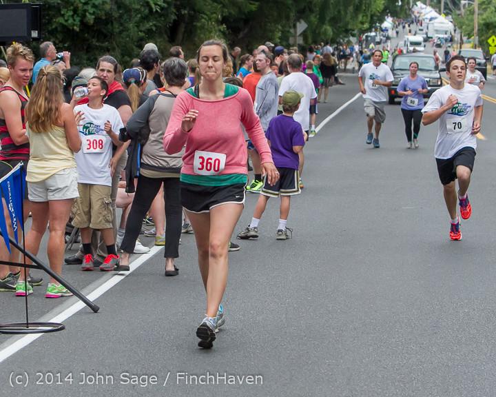 8201 Bill Burby Race 2014 071914