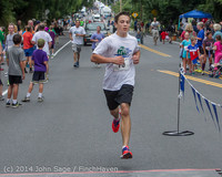 8209 Bill Burby Race 2014 071914