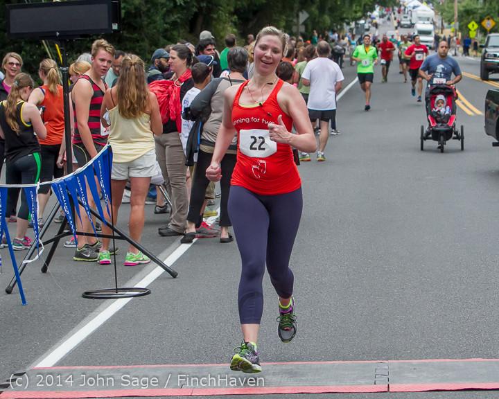 8241 Bill Burby Race 2014 071914