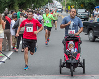 8255 Bill Burby Race 2014 071914