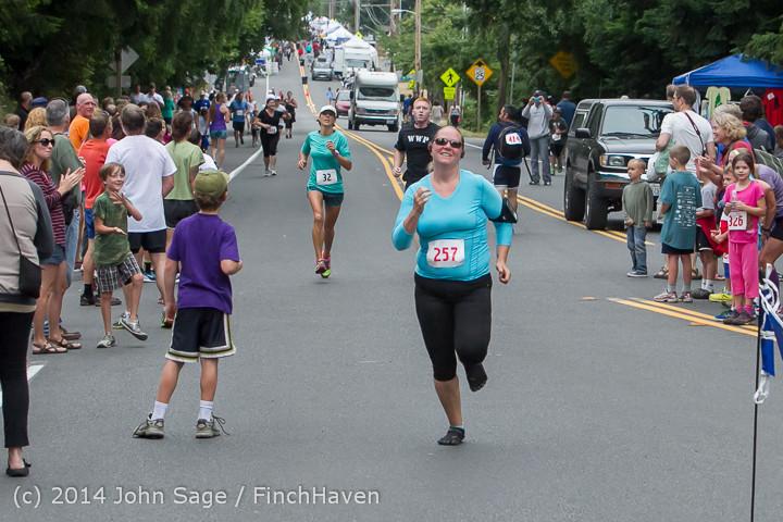 8277 Bill Burby Race 2014 071914