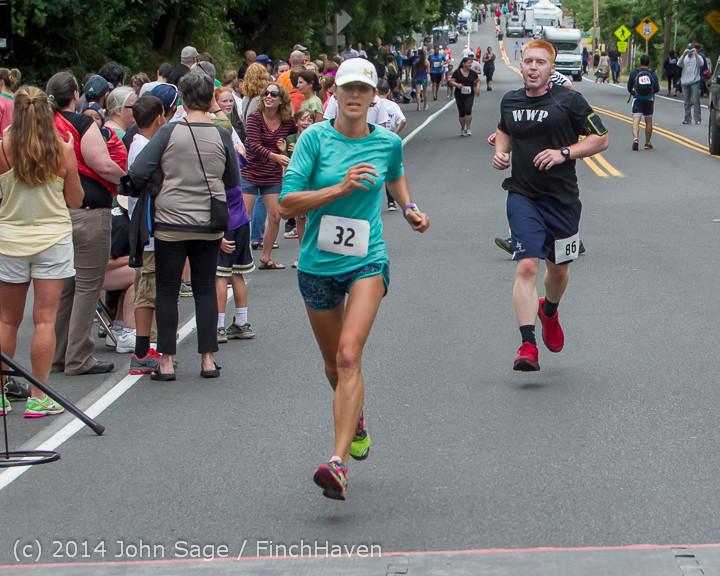 8293 Bill Burby Race 2014 071914