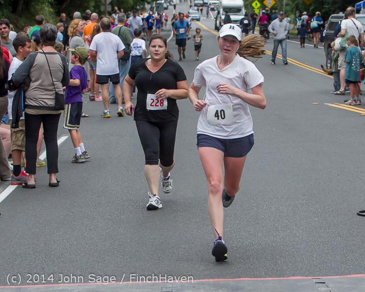 8301 Bill Burby Race 2014 071914