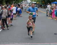 8320 Bill Burby Race 2014 071914
