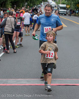 8329 Bill Burby Race 2014 071914