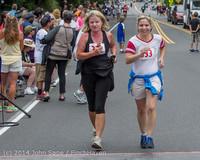8343 Bill Burby Race 2014 071914