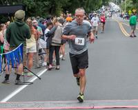 8355 Bill Burby Race 2014 071914
