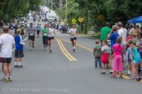 8371 Bill Burby Race 2014 071914