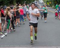 8385 Bill Burby Race 2014 071914