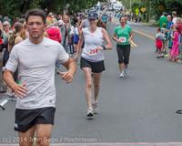 8389 Bill Burby Race 2014 071914