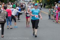 8410 Bill Burby Race 2014 071914