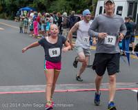 8421 Bill Burby Race 2014 071914