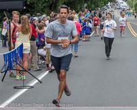 8436 Bill Burby Race 2014 071914