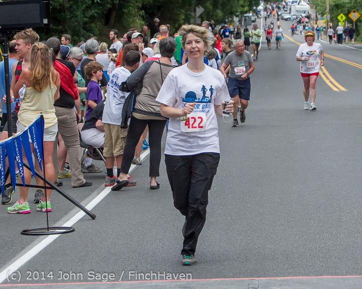 8441 Bill Burby Race 2014 071914