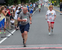 8450 Bill Burby Race 2014 071914