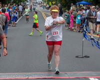8459 Bill Burby Race 2014 071914