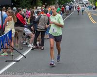 8465 Bill Burby Race 2014 071914